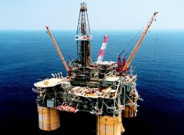 oil rig jobs available!